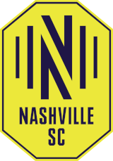 Нешвил СК - Logo
