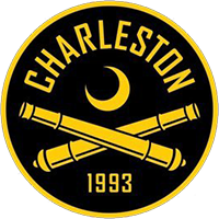 Charleston Battery - Logo