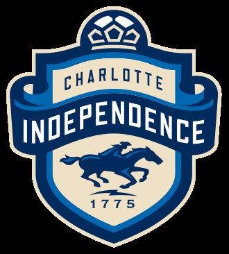 Шарлът Индепенд. - Logo