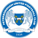 Peterborough - Logo