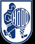 Хьод - Logo