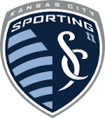 Суоп Парк - Logo