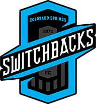 CS Switchbacks - Logo
