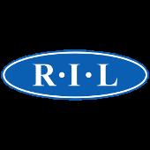 Ранхайм - Logo