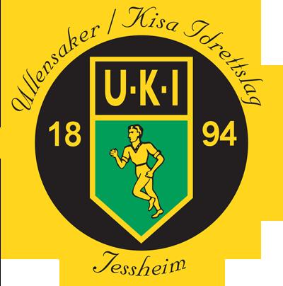 Уленсакер/Киса - Logo