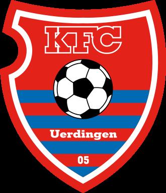 Uerdingen - Logo
