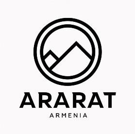 Ararat-Armenia - Logo