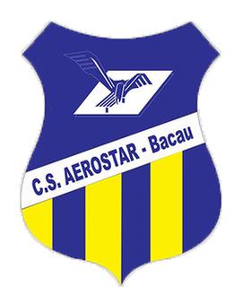 Aerostar - Logo