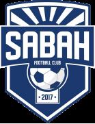 Сабах - Logo