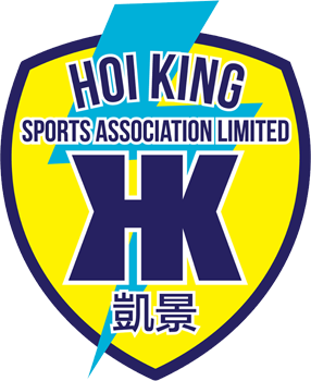 Хой Кинг - Logo