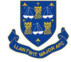 Llantwit Major - Logo