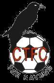 Coalville Town - Logo