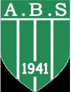 А Бу-Саада - Logo