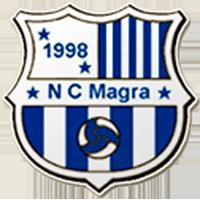 NC Magra - Logo