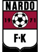 Nardo FK - Logo