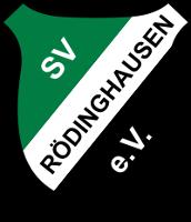 SV Rödinghausen - Logo