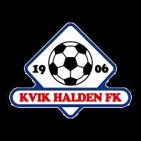 Kvik Halden FK - Logo