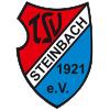 ТШФ Щайнбах - Logo
