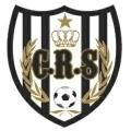 Riadi Salmi - Logo