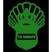 HVV Te Werve - Logo