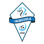Albissola 2010 - Logo