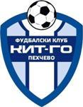 ФК Пехчево - Logo