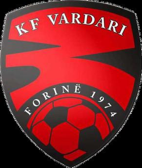 Vardari Forino - Logo