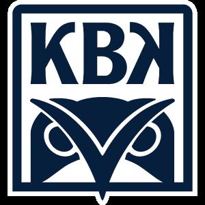 Кристиансунд - Logo