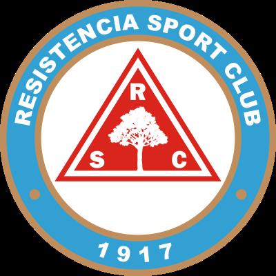 Resistencia SC - Logo