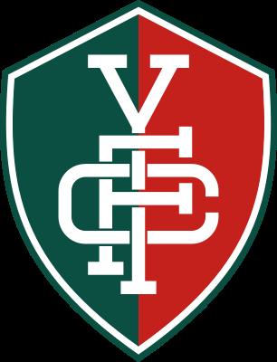 Fulgencio Yegros - Logo