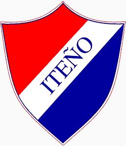 Sportivo Iteño - Logo