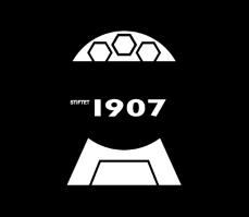 Елверум - Logo