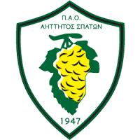 Aittitos Spata - Logo