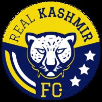 Real Kashmir - Logo