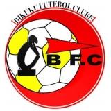 Saurimo - Logo