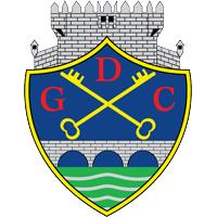 Шавеш B - Logo