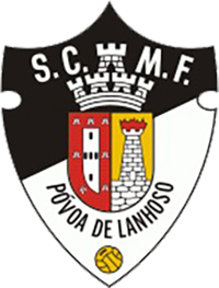 Мария де Фонте - Logo