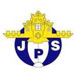 Педрас Салгадас - Logo