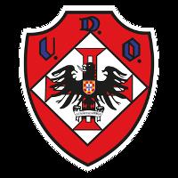 АД Оливейрензе - Logo