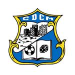 CDC Montalegre - Logo