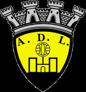 AD Os Limianos - Logo