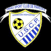USC Paredes - Logo