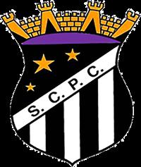 Пеналва до Кастело - Logo