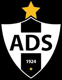 Санжоанензе - Logo