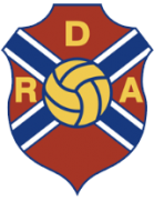 Агуеда - Logo