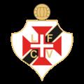 Лузитано ФКВ - Logo