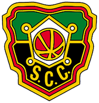 Коимброеш - Logo
