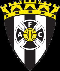 Амаранте - Logo