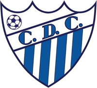 Синфаеш - Logo