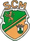 Меда - Logo